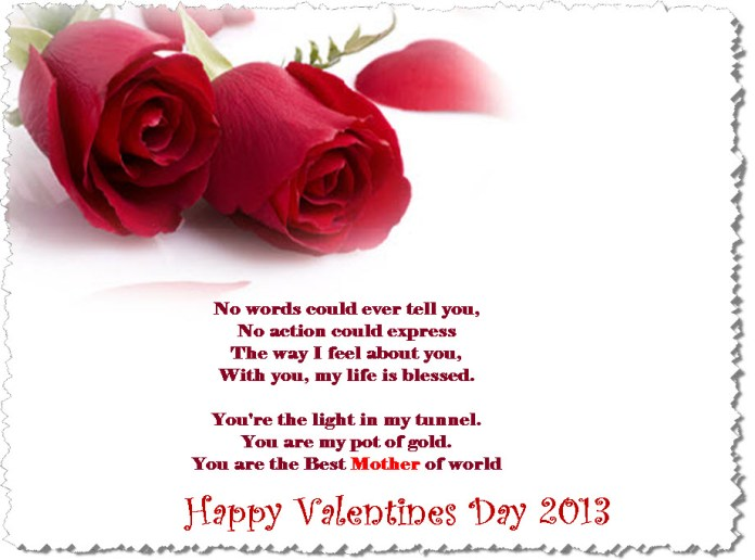 valentines day graphics images