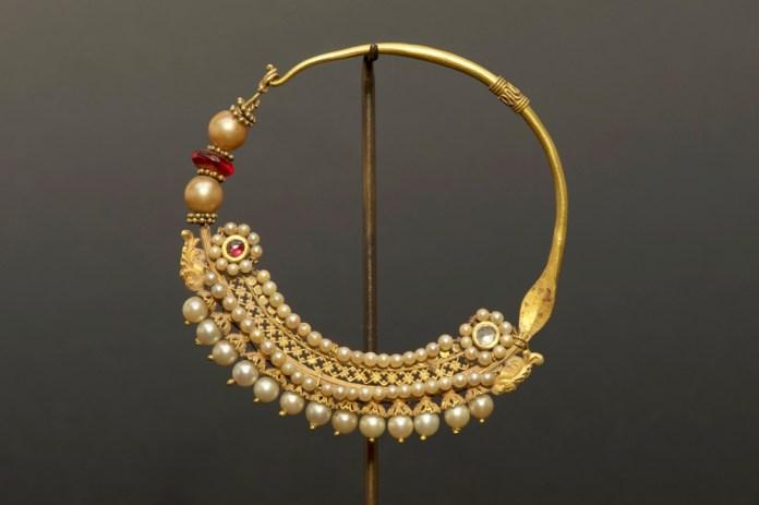 Cheap Diamond Rings Online India