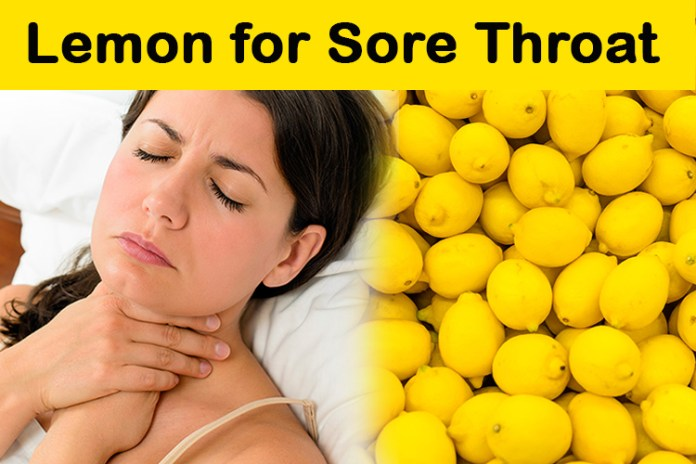 indian home remedies for sore throat and cough
