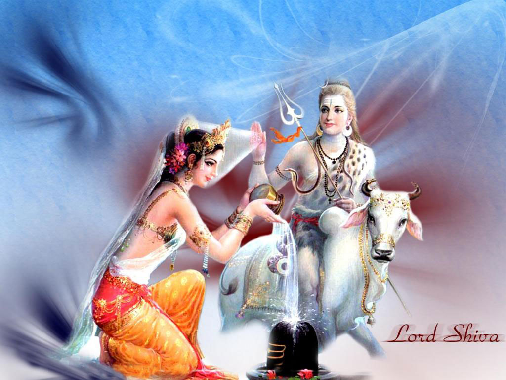 Download Wallpaper Lord Shankar - lord-shiva-images-1  Image_697030.jpg?fit\u003d1024%2C768\u0026ssl\u003d1