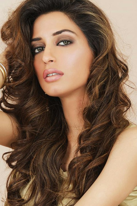 Beautiful pakistani actress pretty women Iman Ali Images Top Actress