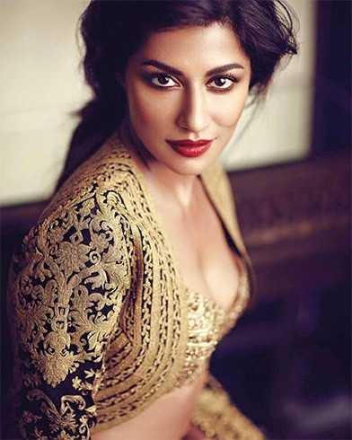 Chitrangada singh most beautiful women pretty Indian girl Indian Actress Images