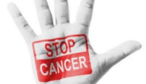 Fenugreek Seeds Prevent Cancer