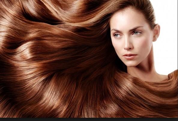 Gram Flour For Hair Fall