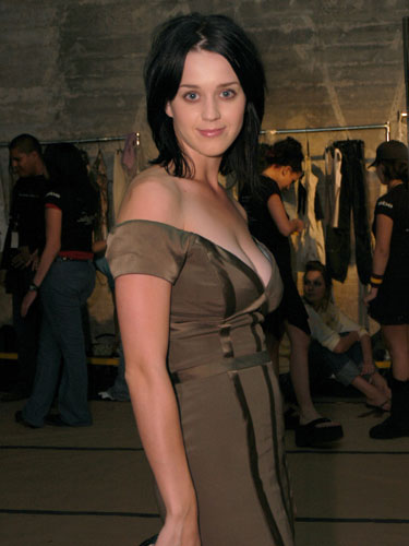 Hollywood Actress Katy Perry Unseen without makeup Pictures