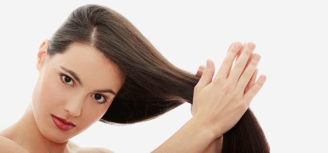 indian mustard oil for hair growth