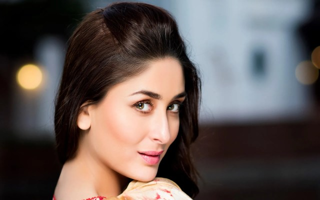 Kareena Kapoor Beautiful Girl Prettiest Girls Photos