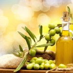 Top 10 Best Amazing Health Benefits Of Olive Oil For Hair, Skin And Its Uses
