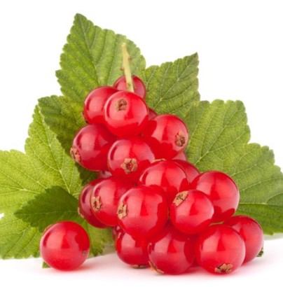 Red Currants For Dark Spots On Face