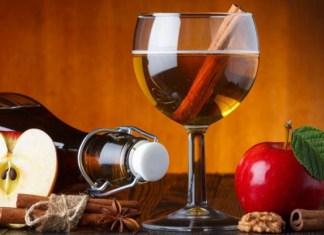 apple cider vinegar unknown side effects