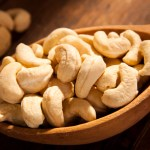 10 Unknown Benefits of Cashew Nuts & Uses Of Cashew Nuts