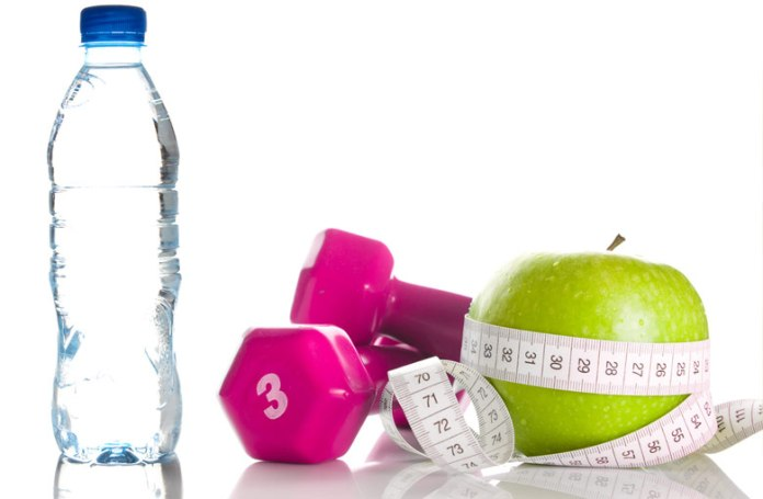 drink more water loss more weight weight loss process