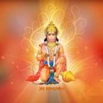 Top Best God Hanuman Ji Latest HD Wallpapers Images Photos Collection