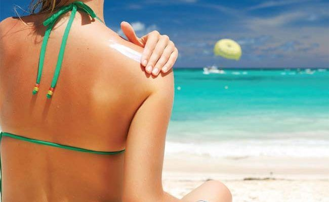 olive oil benefits for skin