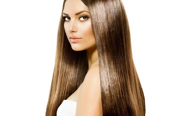vitamin e for hair growth