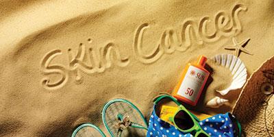 vitamin e stop skin cancer