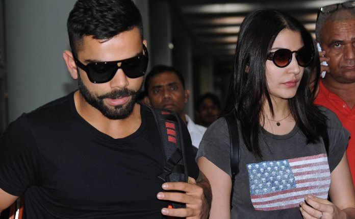 virat kohli anushka sharma images wallpapers photos virat anushka love marriage hot virat kohli hot anushka sharma virat kohli earnings virat kohli funny