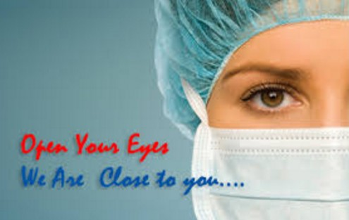 Best Eye Care Centres
