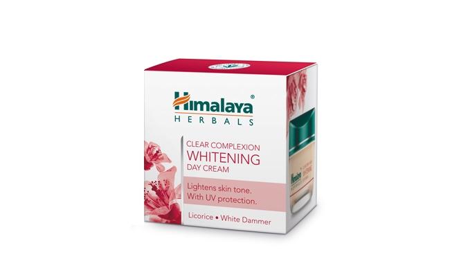 best skin whitening cream for men