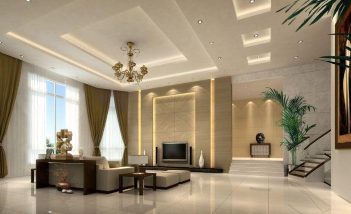 Ceiling Designs for living room Best Ceiling Designs
