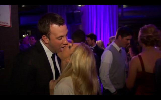 Deep throat kiss Types of Kiss Best Kiss