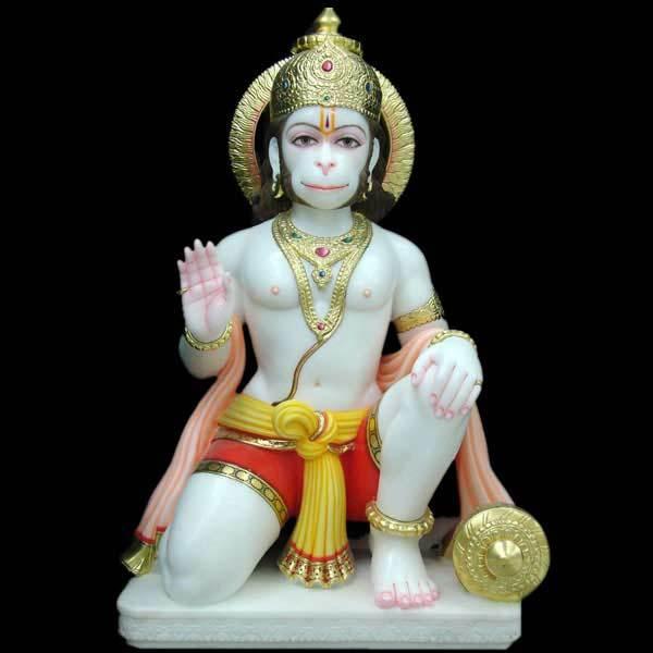 Hanuman Ji Images Wallpapers Picture Gallery