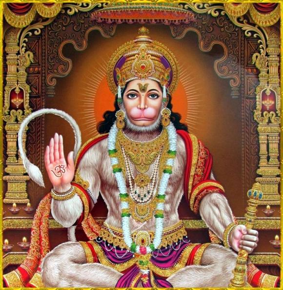 Hanuman Ji Photos Images Wallpapers Gallery