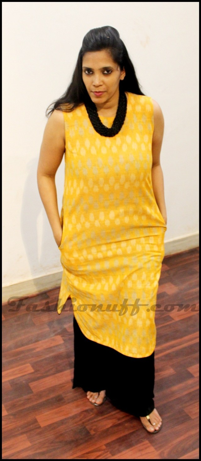 kurti design at best price