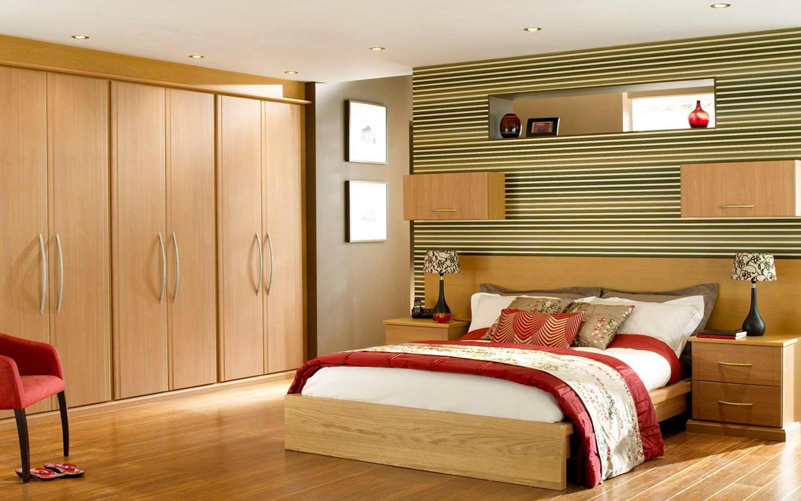35+ Images Of Wardrobe Designs For Bedrooms on Simple Best Bedroom Design  id=89717