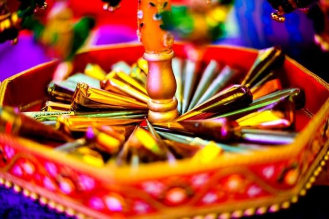 pakistani wedding mehndi songs list