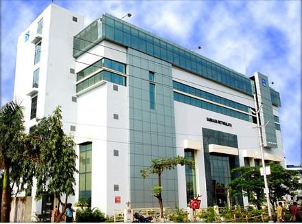 best eye hospital in kerala