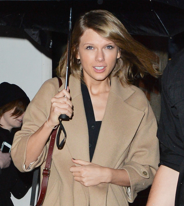 Taylor swift Photos without makeup HD wallpapers