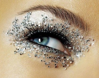 beautiful-eye-eye-make-up-pretty-sparkle