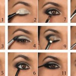 20 Amazing Eye Makeup Tips – How To Do Eye Make Up