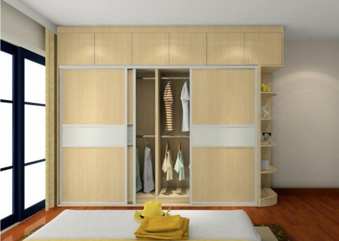 bedroom designs furniture designs