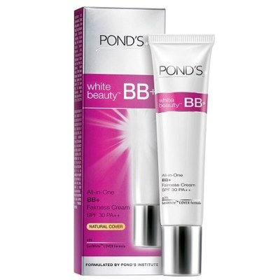best matte bb cream for oily skin