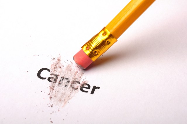 best cancer treatment hospitals in india