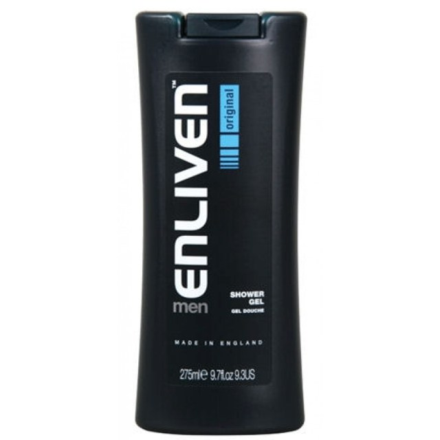 best shower gel for men 2016
