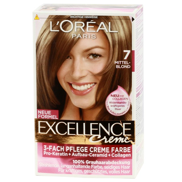 best hair dye that won