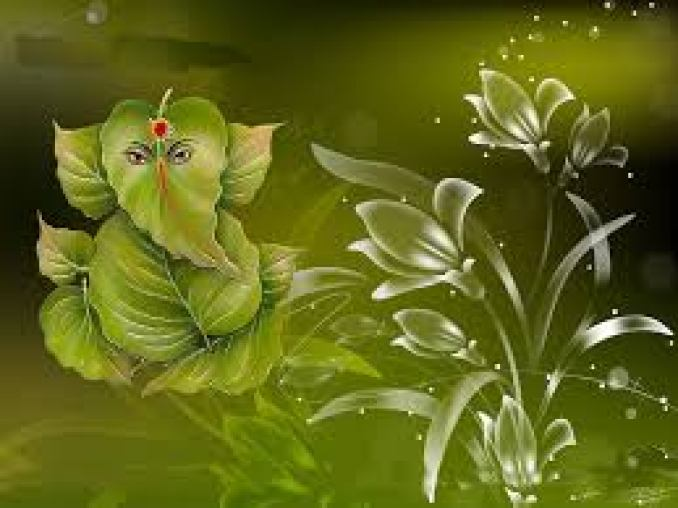 lord ganesha images for iphone