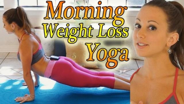 best yoga