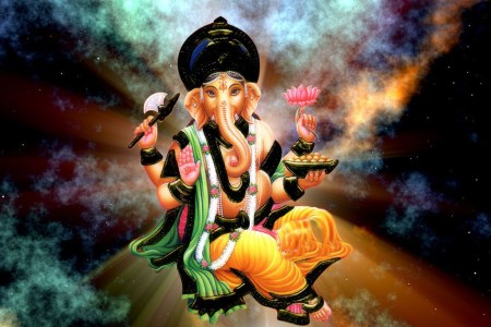 Top 50  Lord Ganesha Beautiful Images Wallpapers Latest Pictures     best god ganesha images