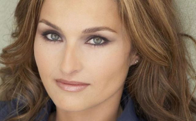 giada de laurentis beautiful most eyes pretty eyes girls