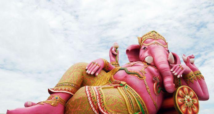lord ganpati new pics