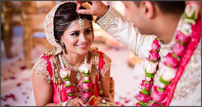 post wedding gujarati rituals and customs