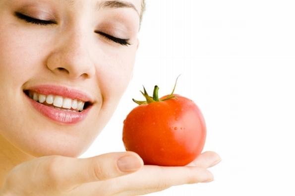 homemade beauty tips for face