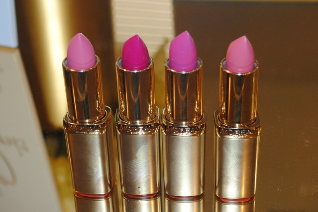 l-oreal-color-lipstick