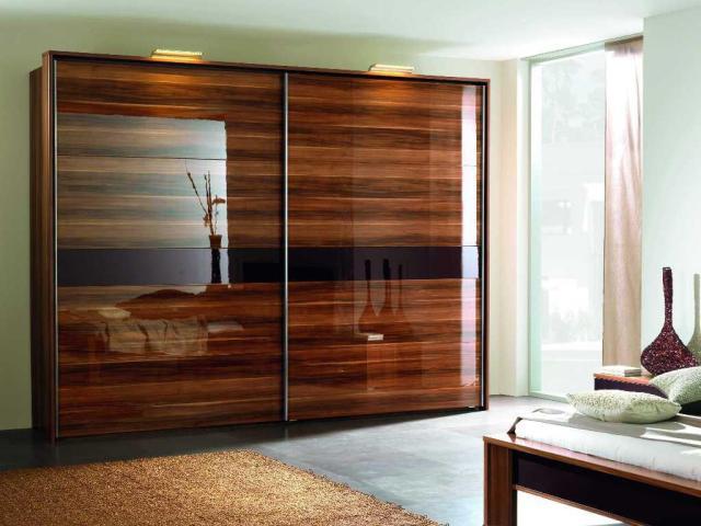 laminated door designs for wardrobes in bedrooms