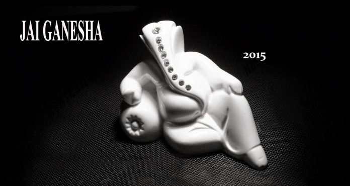 lord ganesha 2015 photos
