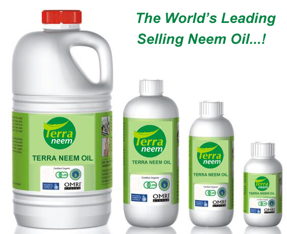 neem oil uses in fields